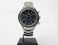 オメガ スピードマスター レーシング 326.30.40.50.01.001 メンズ時計