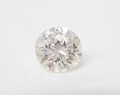 ダイヤモンドルース 1.003ct J.SI-1.FAIR