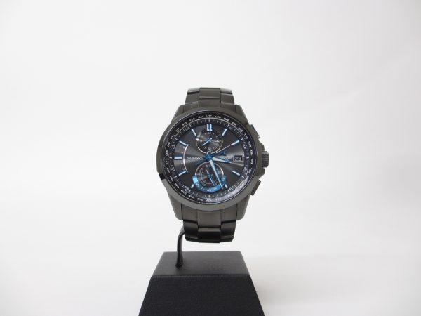 CASIO カシオ オシアナス OCW-T2500 電波時計